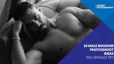 Photo of 10 Idéias masculinas de fotos de banheiro (Dudeoir!) Você deve tentar