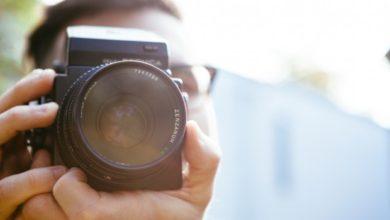 Photo of 10 erros a evitar ao comprar uma câmera