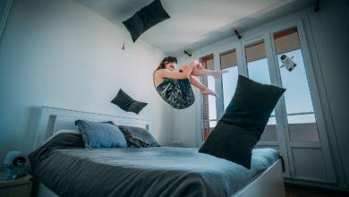 Photo of 10 ideias criativas de fotos DIY quando você fica em casa (vídeo)