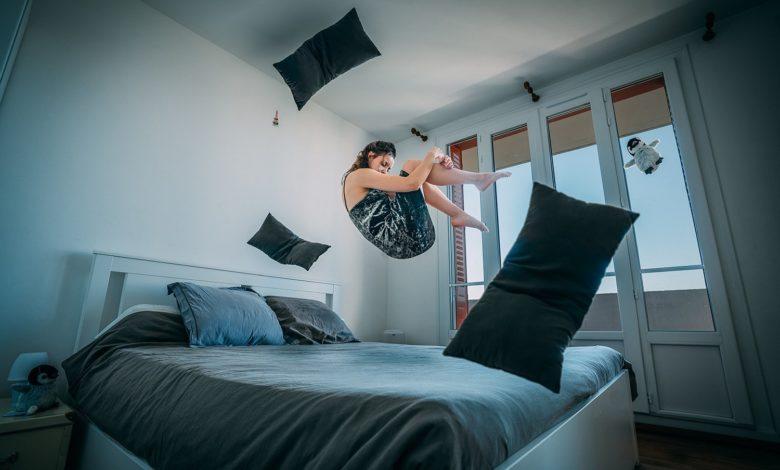 10 ideias criativas de fotos DIY quando você fica em casa (vídeo)