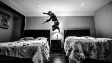 Photo of 15 dicas para documentar a vida em casa