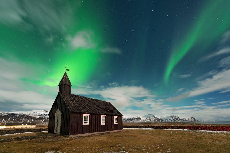 Photo of 5 dicas para melhores fotos da paisagem