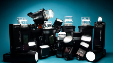 Photo of 5 o que fazer e o que não fazer para comprar equipamentos de iluminação