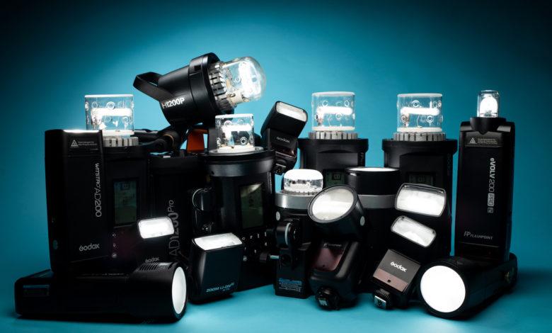 5 o que fazer e o que não fazer para comprar equipamentos de iluminação