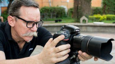 Photo of 9 soluções para erros comuns de câmera iniciantes