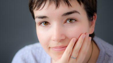 Photo of Como conseguir ótimos retratos com a luz da janela