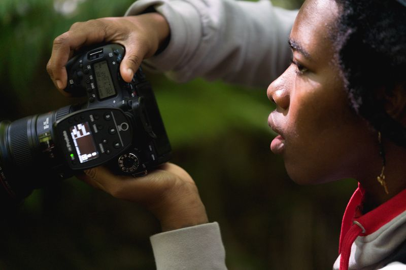 Photo of Como criar um portfólio de fotos que mostre o seu melhor trabalho
