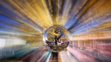 Photo of Como usar o movimento intencional da câmera em sua fotografia com grande efeito
