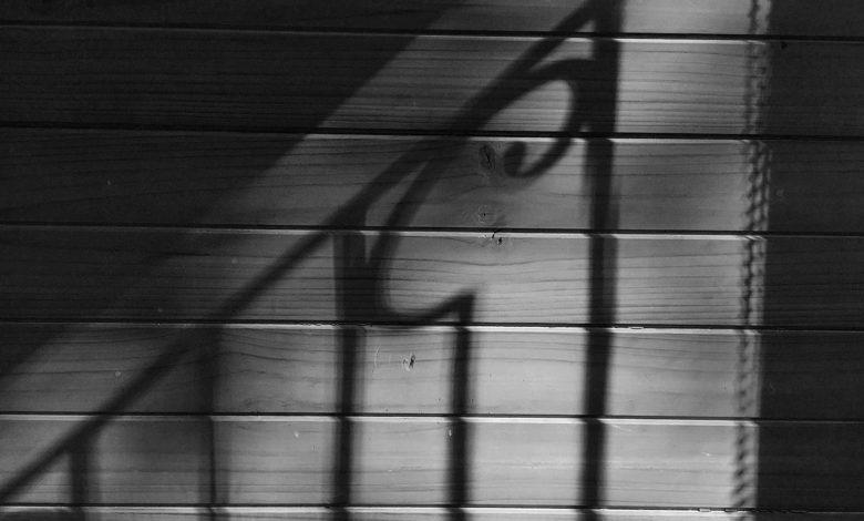 Desafio Semanal de Fotografia - Luz da Janela