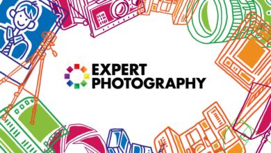 Photo of Página não encontrada »ExpertPhotography