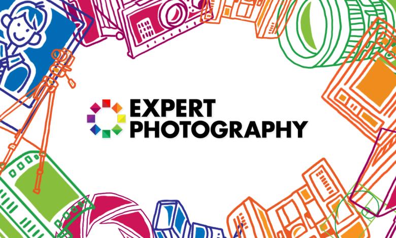 Página não encontrada »ExpertPhotography