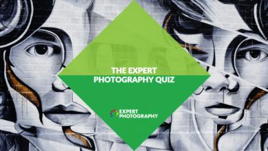 Photo of Teste de fotografia especializado (teste seus conhecimentos em fotografia)