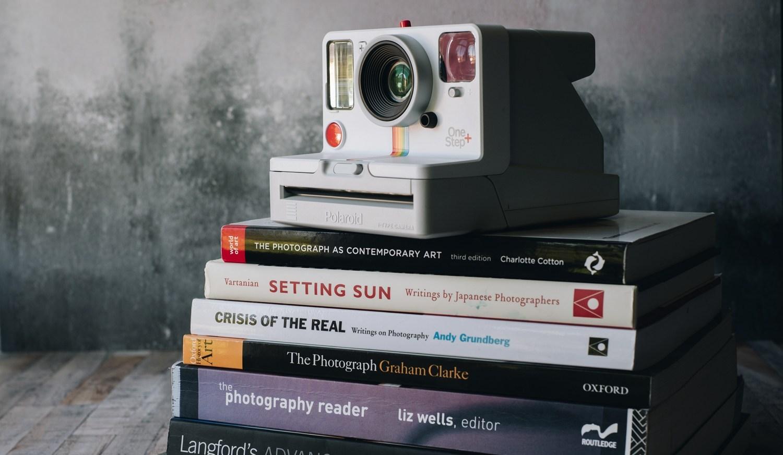 Photo of 5 abordagens diferentes para aprender fotografia