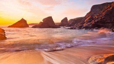 Photo of 12 dicas para ajudá-lo a capturar fotos de paisagens deslumbrantes