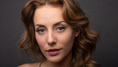 Photo of 4 maneiras de criar reflexos eficazes em retratos