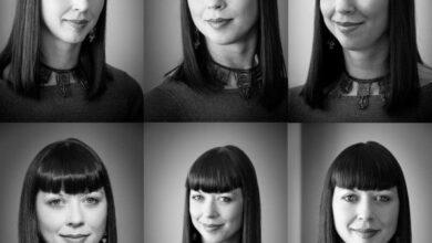 Photo of 6 padrões de iluminação de retratos que todo fotógrafo deve conhecer