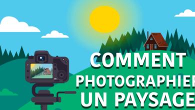 Photo of Como fotografar uma paisagem | Aprenda fotografia