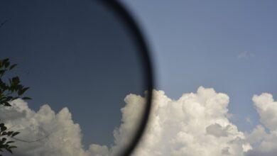 Photo of Como, por que e quando usar filtros polarizadores