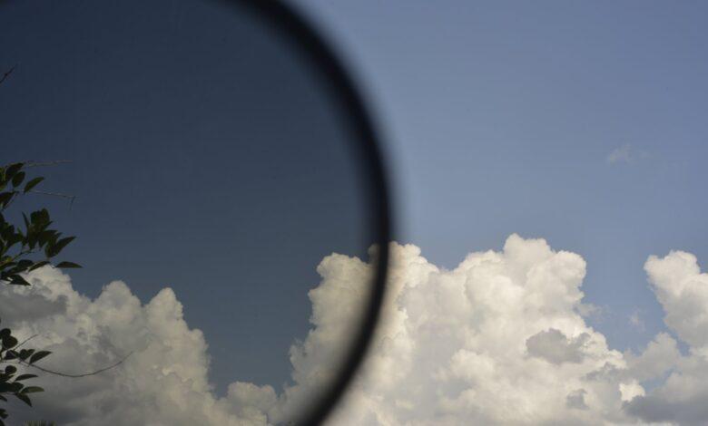 Como, por que e quando usar filtros polarizadores