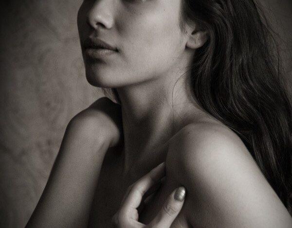 Crie belos retratos internos sem flash (NSFW)