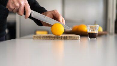 Photo of Desafio de fotografia semanal – Acessórios de cozinha