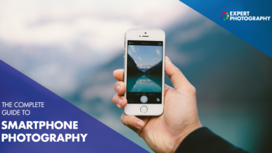Photo of The Ultimate Guide to Smartphone Photography (96 melhores dicas!)