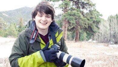Photo of Apresentando o novo editor e gerenciador de conteúdo dPS Jaymes Dempsey
