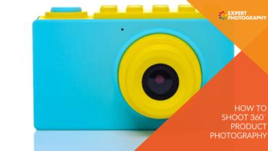 Photo of Como tirar fotos 360 do produto (passo a passo!)