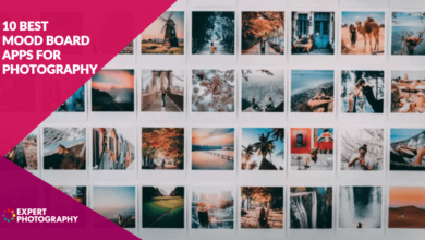 Photo of Os 10 melhores aplicativos Mood Board (para fotógrafos e designers de 2020)