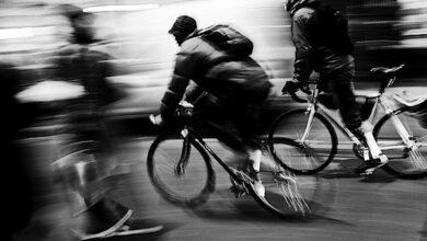 Photo of Um guia para iniciantes para capturar movimentos em suas fotografias