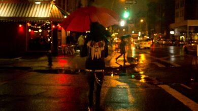 Photo of 10 dicas para fotografia noturna na rua
