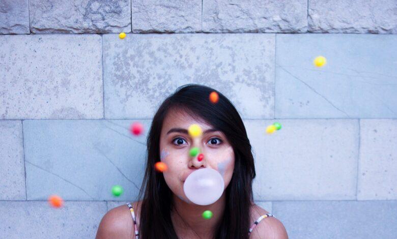 10 maneiras de tirar retratos deslumbrantes