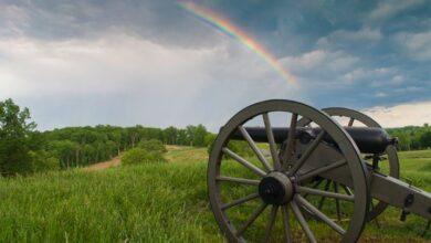 Photo of 6 dicas para capturar céus dramáticos em sua fotografia de paisagem