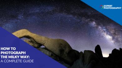 Photo of Como fotografar a Via Láctea (guia definitivo atualizado em 2021)