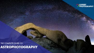Photo of O guia definitivo para astrofotografia (89 melhores dicas!)