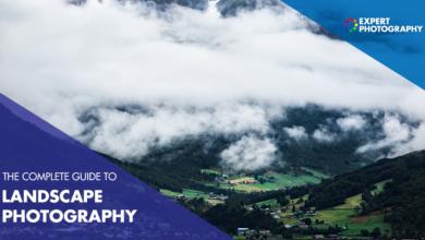 Photo of O melhor guia para fotografia de paisagem (85 melhores dicas!)