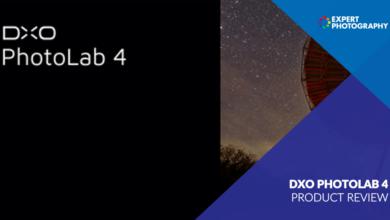 Photo of Revisão do Dxo PhotoLab 4 (melhor software de edição de fotos de 2021?)