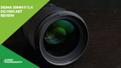 Photo of Sigma 50mm f / 1.4 DG HSM Art Review (você deveria comprar em 2021?)