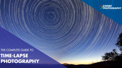 Photo of The Ultimate Guide to Time Lapse Photography (82 dicas!)