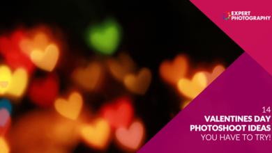 Photo of 14 Idéias para fotos do Dia dos Namorados que você deve experimentar!