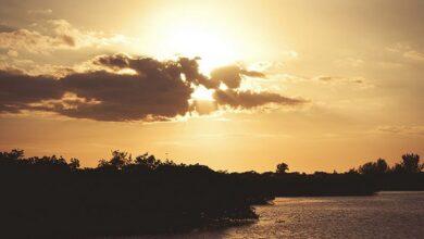 Photo of 8 diretrizes simples para capturar imagens espetaculares do nascer do sol e do pôr do sol