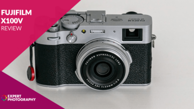 Photo of Análise do Fujifilm X100V (você deve comprá-lo em 2021?)