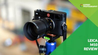 Photo of Análise do Leica M10 (Vale a pena o investimento em 2021?)