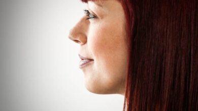 Photo of Como usar a visão facial e o ângulo da câmera para tirar retratos atraentes
