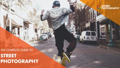 Photo of O guia definitivo para fotografia de rua (123 melhores dicas!)