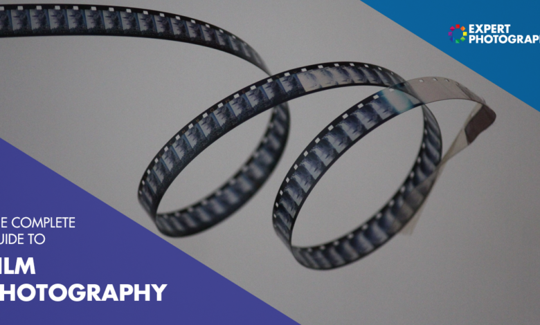 The Ultimate Guide to Cinematic Photography (94 Amazing Tips!)