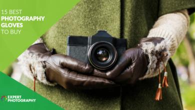 Photo of 15 melhores luvas de fotografia 2021 (leia antes de comprar!)