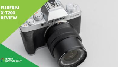 Photo of Análise do Fujifilm X-T200 (você deve comprar esta câmera em 2021?)