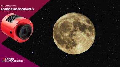 Photo of Qual é a melhor câmera de astrofotografia? (10 melhores equipes em 2021)