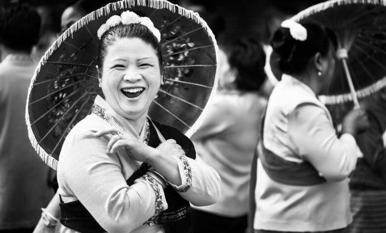 12 dicas para fotografia de rua em preto e branco deslumbrante